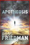 Apotheosis, Ross Friedman, 1483626938