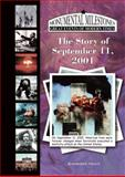 The Story of September 11, 2001, Kathleen Tracy, 1584156937