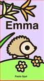 Emma, Paola Opal, 1897476930