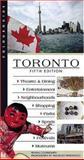 Toronto, , 0887806937