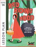 Red Riding Hood, SNAP! Reading, 1620466937