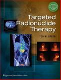 Targeted Radionuclide Therapy, Speer, Tod W., 0781796938
