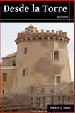 Desde la Torre, Víctor Sanz, 1499306938