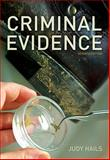 Criminal Evidence 7th Edition