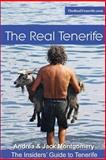 The Real Tenerife, Jack Montgomery, 1481926934
