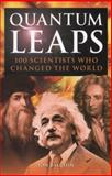 Quantum Leaps, Jon Balchin, 1782126937