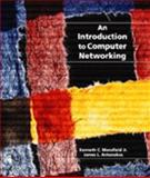Introduction to Computer Networking for Engineering and Technology, Antonokas, James L. and Mansfield, Kenneth C., 013079693X