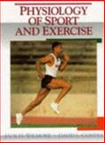 Physiology of Sport and Exercise, Wilmore, Jack H. and Costill, David L., 0873226933