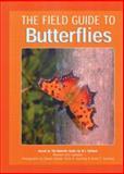 Field Guide to Butterflies, W. J. Holland, 1402706936