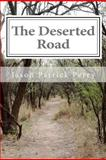 The Deserted Road, Jason Perry, 1480096938