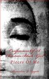 Confessions of a Christian Black Girl, Alexandria Leggette, 1500196932