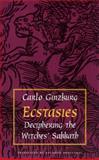 Ecstasies 9780226296937