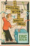 The Puzzling World of Winston Breen, Eric Berlin, 0399246932