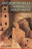 Ancient Peoples of the American Southwest, Stephen E. Plog, 0500286930
