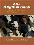 The Rhythm Book 9780486286938