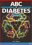 ABC of Diabetes, Watkins, Peter J., 0727916939