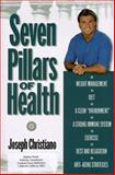 7 Pillars of Health, Joseph Christiano, 0884196933
