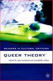 Queer Theory 9781403916938