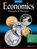Economics : Principles and Practices, McGraw-Hill Staff, 0078606934