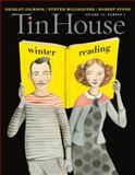 Tin House: Winter Reading, , 0985786930