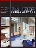 Real Estate Fundamentals 7E Update, Wade E. Gaddy, 1427726949
