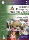 Pediatric Emergency Medicine Course (PEMC), Santhanam, Indumathy, 9350906945