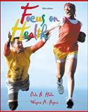 Focus on Health with Healthquest 2.0, Hahn, 0072466944