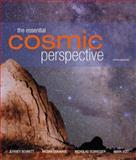 The Cosmic Perspective, Bennett, Jeffrey O. and Donahue, Megan, 0321566947