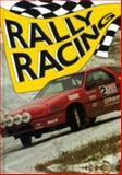 Rally Racing, Sallie Stephenson, 0896866947