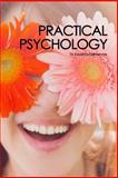 Practical Psychology, Edward Schellhammer, 147836694X