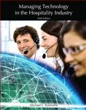Managing Technology in the Hospitality Industry 6th Edition
