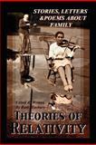 Theories of Relativity, Ruth Zachary, 1477126945