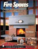 Fire Spaces, Tina Skinner, 076431694X