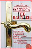 The Haunted, Michaelbrent Collings, 1475066945