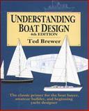 Understanding Boat Design 9780070076945