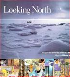 Looking North, Aldona Jonaitis and University of Alaska Museum Staff, 0295976942