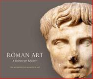 Roman Art, Nancy L. Thompson, 0300126948