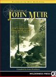 The Wisdom of John Muir, Anne Rowthorn, 0899976948