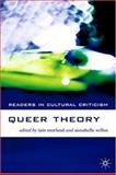 Queer Theory 9781403916945