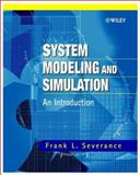 System Modeling and Simulation 9780471496946