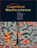 Principles of Cognitive Neuroscience, Purves, Dale and Brannon, Elizabeth, 0878936947