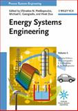 Energy Systems Engineering, null l, 3527316949