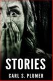 Deadly Short Stories, Plumer, Carl S., 0988366940