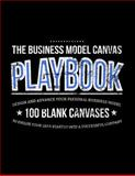 The Business Model Canvas Playbook, Marco Meyer, 1500606944