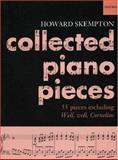 Collected Piano Pieces, , 0193736942