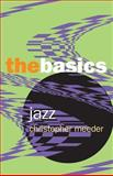 Jazz, Christopher Meeder, 0415966949