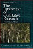 The Landscape of Qualitative Research : Theories and Issues, , 0761926941
