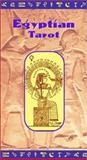 Egyptian Tarot, Stuart R. Kaplan, 0913866946