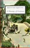A Diversity of Creatures, Rudyard Kipling, 0140186948