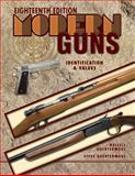 Modern Guns, Steve Quertermous, 1574326945